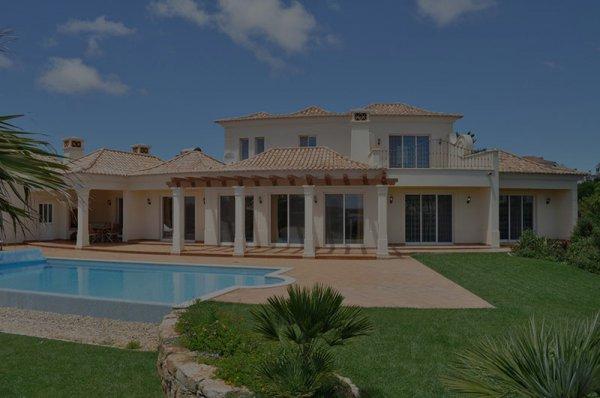 Villa ve Konut Projeleri