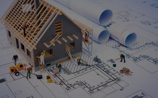 Mimarlık Hizmetleri